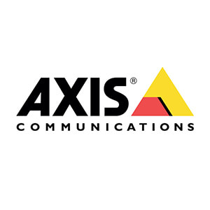 Agent Vi & Axis Communications joint solution