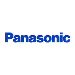 Panasonic i-PRO Sensing Solutions and Agent Vi Announce Product Integration