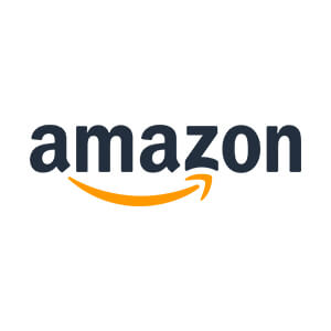 Agent Vi and VIVOTEK Cooperate with Amazon Web Services to Bring Smart Video to the Cloud