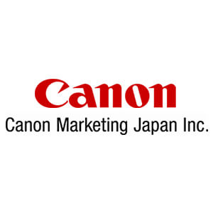 Agent Vi signs Value-Added Distributor Agreement with Canon Marketing Japan