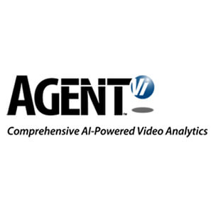 Agent Vi Expands its Deep Learning-Powered Video Analytics to the Enterprise Market