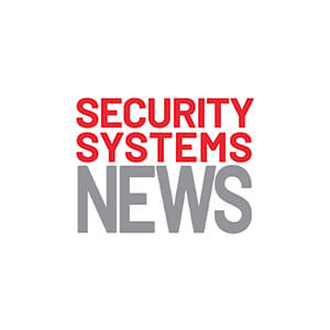 Product Spotlight Cloud- Security Systems News