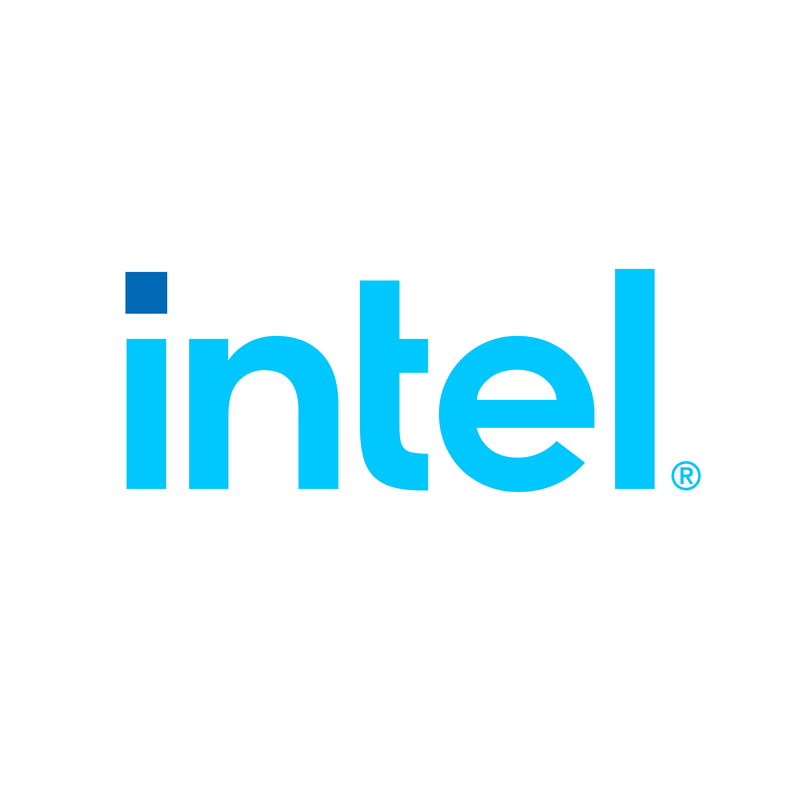 Intel's vision products helps boost the performance of Agent Vi's computer vision-based security software